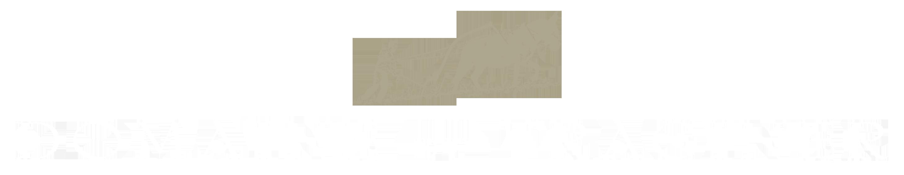 Domaine du Traginer Logo